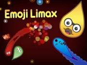 Play Emoji Limax Game on FOG.COM