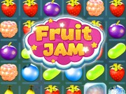Play Fruit Jam Game on FOG.COM