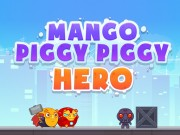 Play Mango Piggy Piggy Hero Game on FOG.COM