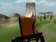Play Stunt Simulator Multiplayer Game on FOG.COM