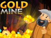 Play Gold Mine Game on FOG.COM