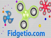 Play Fidgetio.com Game on FOG.COM