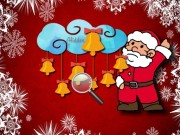 Play Hidden Jingle Bells Game on FOG.COM