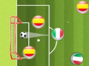 Play Super Soccer Stars Game on FOG.COM
