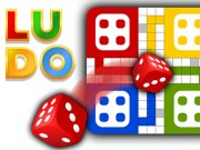 Play Ludo Online Game on FOG.COM