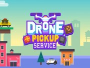 Play Drone Pickup Service Game on FOG.COM