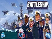Play Battleship Game on FOG.COM