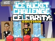 Ice Bucket Challenge Celebrity Edition