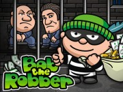 Play Bob The Robber Game on FOG.COM