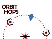Orbit Hops