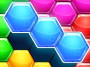 Play Hexa Puzzle Game on FOG.COM