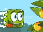 Play Mango Mania Game on FOG.COM