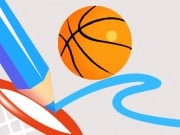 Play Dunk Line 2 Game on FOG.COM
