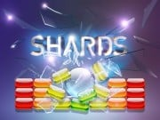 Play Shards  Game on FOG.COM