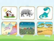 Play Whose House Game on FOG.COM