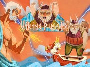 Play Viking Puzzle Game on FOG.COM