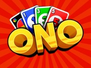 Play ONO Card Game Game on FOG.COM
