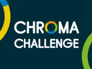 Play Chroma Challenge Game on FOG.COM