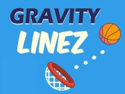 Play Gravity Linez Game on FOG.COM