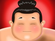 Play Sumo Saga Game on FOG.COM