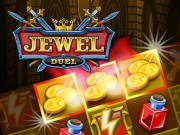 Play Jewel Duel Game on FOG.COM