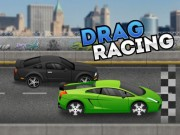 Play Drag Racing Game on FOG.COM