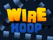 Play Wire Hoop Game on FOG.COM