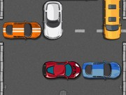 Play Parking Block Game on FOG.COM