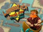 Play Lumberjack River Exit Game on FOG.COM