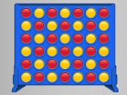 Play Connect 4 Multiplayer Game on FOG.COM