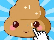 Play Poop Clicker 3 Game on FOG.COM