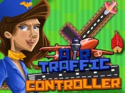 Play Air Traffic Controller Game on FOG.COM