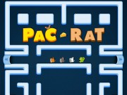 Play Pacrat Game on FOG.COM