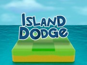 Play Island Dodge Game on FOG.COM