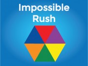 Play Impossible Rush Game on FOG.COM