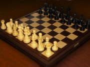 Play Master Chess Multiplayer Game on FOG.COM