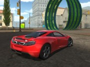Play City Stunts Game on FOG.COM