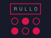 Play Rullo Game on FOG.COM