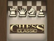 Play Chess Classic Game on FOG.COM