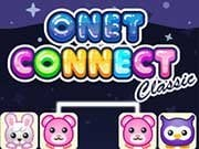 Play Onet Connect Classic Game on FOG.COM