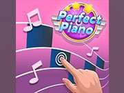 Play Perfect Piano Game on FOG.COM