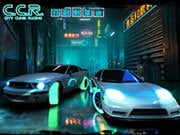 Play City Climb Racing Game on FOG.COM