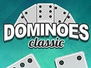 Play Dominoes Classic Game on FOG.COM