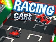 Play Racing Cars Game on FOG.COM
