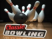 Play Classic Bowling Game on FOG.COM