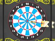 Play 3D Darts 1 Game on FOG.COM