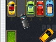 Play Lof Parking Game on FOG.COM
