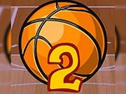 Play Basketball Master 2 Game on FOG.COM