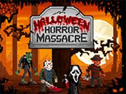 Horror Massacre