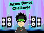 Play Meme Dance Game on FOG.COM